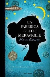 Fabbrica_meraviglie
