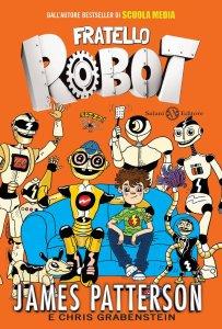 FratelloRobot