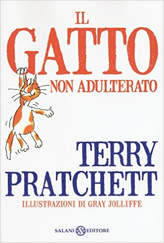 gatto_pratchett
