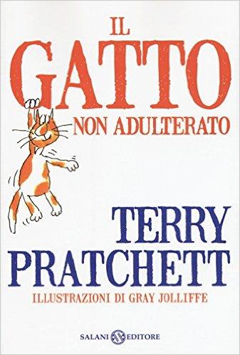 gatto_pratchett