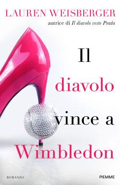 lw_wimbledon